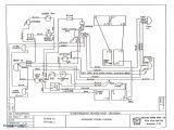 Ez Wire Harness Diagram 1976 Ezgo Wiring Diagram Wiring Diagram