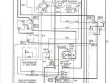 Ez Wire Harness Diagram 2007 Ezgo Pds Wiring Diagram Wiring Diagram Name