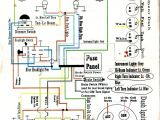 Ez Wire Harness Diagram Help Ez Wiring Harness Diagrams Wiring Diagram Post