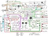 Ez Wire Harness Diagram Wiring Bunnell Fl Furthermore Ez Wiring 21 Circuit Harness as Well