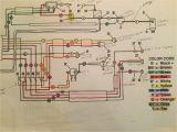 Ez Wiring 20 Circuit Harness Diagram 1981 Harley Wiring Diagram Blog Wiring Diagram