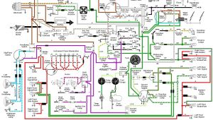 Ez Wiring 20 Circuit Harness Diagram Ez Wiring 21 Circuit Diagram 55 Chevy Wiring Diagram