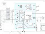 Ez Wiring 20 Circuit Harness Diagram Ladungsmesser Ics Max17201 5 Und Max17211 5 Maxim Digikey