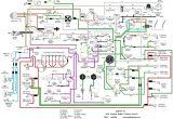 Ez Wiring 21 Circuit Harness Diagram Ez Car Wiring Diagram Wiring Diagram Page