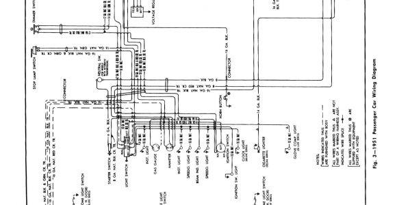 Ez Wiring 21 Circuit Harness Diagram Ez Wiring 21 Circuit Diagram Caroldoey Extended Wiring Diagram