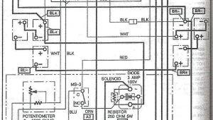 Ez Wiring Diagram Ezgo Rxv Wiring Diagram Book Diagram Schema