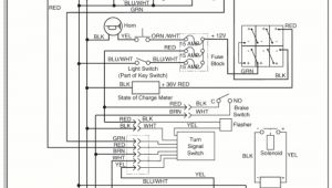 Ezgo 36 Volt Charger Wiring Diagram Ezgo 36 Volt Battery Diagram Ezgo Circuit Diagrams Wiring Diagrams