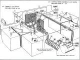 Ezgo 36 Volt Charger Wiring Diagram Wiring Diagram Ezgo 36 Volt Wiring Diagram Home