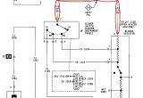 Ezgo 36 Volt Golf Cart Battery Wiring Diagram 36 Volt Ez Go Golf Cart Wiring Diagram Sample