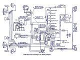 Ezgo Electric Golf Cart Wiring Diagram Ez Go Wiring Diagram Pro Wiring Diagram
