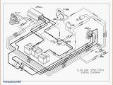 Ezgo Electric Golf Cart Wiring Diagram Wrg 5168 Ez Golf Cart Wiring Diagram