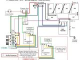Ezgo Rxv solenoid Wiring Diagram 2009 Ezgo Rxv Wiring Diagram Diagram Base Website Wiring