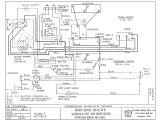 Ezgo Rxv solenoid Wiring Diagram Ac62f Electric Ezgo forward Reverse Switch Wiring Diagram