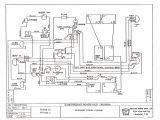Ezgo Txt Wiring Diagram Electric Golf Cart Wiring Wiring Diagram Database