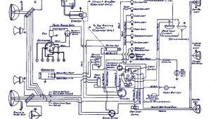 Ezgo Txt Wiring Diagram Ezgo Pds Wiring Diagram Schema Diagram Database