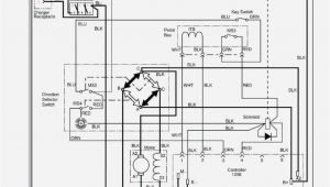 Ezgo Wire Diagram Ezgo Pds Wiring Harness Wiring Diagram Expert
