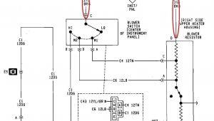 Ezgo Wiring Diagram Ez Go Txt Wiring Diagram 36 Volt Wiring Diagram Img