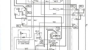 Ezgo Wiring Diagram Golf Cart E Z Go Golf Cart Wiring Diagrams Wiring Diagram Inside