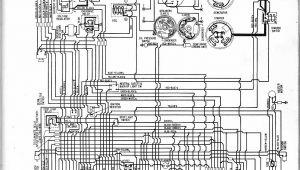 F150 Wire Diagram Fl50 Wiring Diagram Wiring Diagram Center
