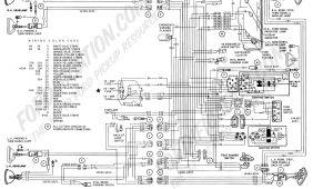 F150 Wiring Diagram 10 ford Trucks Wiring Diagrams Free Wiring Diagram