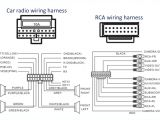 F250 Radio Wiring Diagram ford Five Hundred Stereo Wiring Diagram Wiring Diagram Centre