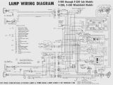 F250 Wiring Diagram ford F350 Wiring Diagram Free Best Of Wiring Diagram for Murray