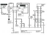 F250 Wiring Diagram Wiring Diagram On 1997 ford F150 Ignition Switch Wiring Diagram