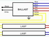 F96t12 Electronic Ballast Wiring Diagram T12 Wiring Diagram Wiring Diagram Datasource