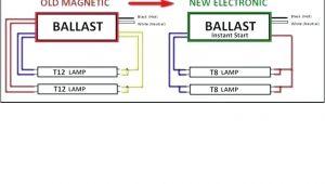 F96t12 Electronic Ballast Wiring Diagram Wiring Diagram Model Yz 240 Ballast T12 Wiring Diagram toolbox