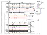 Factory Radio Wiring Diagram ford Xl2f Radio Wiring Diagram Option Wiring Diagram