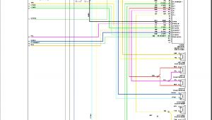 Factory Stereo Wiring Diagrams Car Audio Head Unit Wiring Diagram Wiring Library