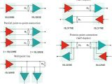 Fail Safe Relay Wiring Diagram Wired Interfaces Of High Speed Electronic Devices Springerlink
