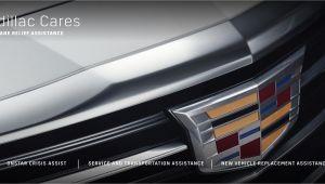 Fairey Chevrolet Cadillac Fairey Chevrolet Cadillac orangeburg Car Dealer and Used Car Dealer