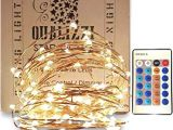 Fairy Lights Wiring Diagram Clearance until the 31st Only Fairy Lights with Remote Control