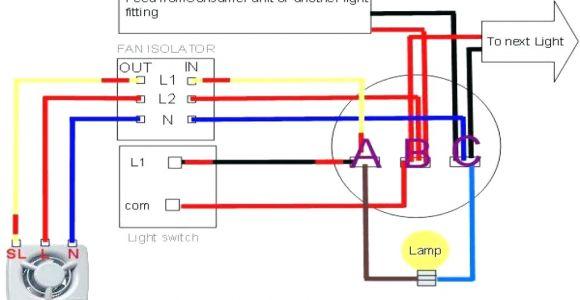 Fan Control Switch Wiring Diagram whole House Fan Switch Justfairjuliet Com
