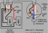 Fan Control Switch Wiring Diagram Wiring Diagram Ceiling Light Options Online Wiring Diagram