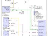 Fan Control Wiring Diagram 2002 Jeep Liberty Cooling Fan Wiring Diagram Hecho Wiring Diagrams