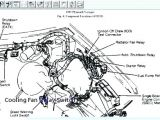 Fan Control Wiring Diagram 2004 Jeep Liberty Cooling Fan Wiring Diagram Grand Fuse Diagrams