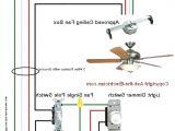 Fan Control Wiring Diagram Hunter Fan Wiring Diagram Gallery Wiring Diagram Sample