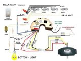 Fan Switch Wiring Diagram Hampton Bay Ceiling Fan Switch Wiring Diagram Colchicine Club