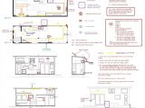 Fan Switch Wiring Diagram Wiring 2 Speed whole House Fan Wiring Diagram
