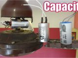 Fan Wiring Diagram with Capacitor How to Change A Ceiling Fan Capacitor by Ur Indianconsumer