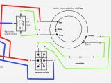 Fan Wiring Diagram with Capacitor Ht 6188 Suggested Electric Fan Wiring Diagrams Schematic Wiring