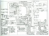 Fan Wiring Diagram with Capacitor Trane Xe900 Contactor Wiring Wiring Diagram All