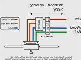 Fan Wiring Diagrams Ceiling 3 Speed Fan Motor Wiring Diagram Mistral Ceiling Fan Wiring Diagram