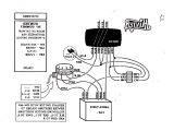Fan Wiring Diagrams Ceiling Thomasville Ceiling Fan Wiring Diagram Wiring Diagram View