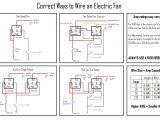 Fantastic Vent Fan Wiring Diagram 1dd0d5 Fan Tastic Fan Wiring Diagram Wiring Library