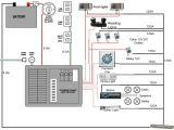Fantastic Vent Fan Wiring Diagram Tbbmeb Tbbmeb On Pinterest