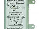 Fantastic Vent Fan Wiring Diagram Ventamatic Xxfirestat 10 Amp Einstellbarer thermostat Mit