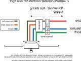 Fantastic Vent Fan Wiring Diagram Xg 6797 Wiring Diagram Manrose Extractor Fans Schematic Wiring